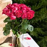 Generic-cutie-de-19-trandafiri-pink-floyd-27