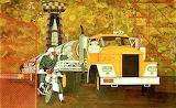 Wysocki 1960 - Dodge Trucks Advertising 2