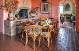 Tuscany-alfieri (2)
