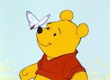 Winnie the Pooh @ Pinterest...