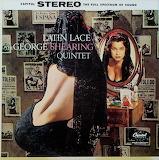 George Shearing - Latin Lace