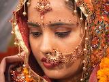 Bride by prakhar