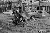 Mai 68, Jean Lattes, cote 40Fi