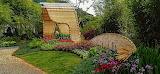 "Archittecture archatlas ""Bamboo Tide Pavilion"" ""Shenzhen Beryl E"