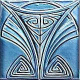 Art-deco-tile-3-200