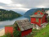 Norway_2013_077