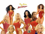 The_Babes_Of_Baywatch_Wallpaper_JxHy