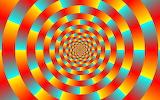Best-Art-Optical-Illusions-Wallpaper