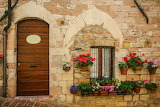 ☺♥ Ancient restored house...