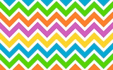 Colours-colorful-rainbow-zigzag-stripes