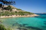 Cala Selvaggia, Sardinia