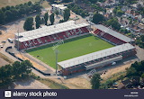 16 Dean court (Bournemouth) 2