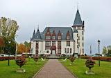 Germany Houses 504181