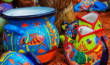 ☺♥ Ceramic...