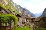 Ticino Switzerland - Photo id-2295830 Pixabay by Thomas Steiner