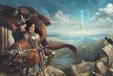 Adam-schumpert-dragonrider-adamschumpert
