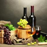 ☺ Wine...