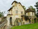 Queen Marie Cottage