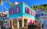 British Virgin Island, Tortola