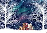 SasuNaru____Winter_Wonderland_by_fezakyuu
