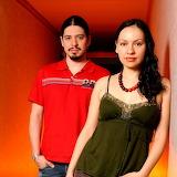 Rodrigo-y-gabriela-50727a96ac650