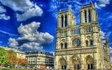 La-Notre-Dame