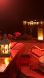 Evening-italy-view-639501-540x960 fire place