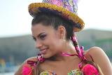 Dancer-beautiful-girl