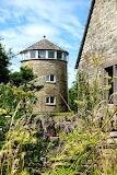 RoundHouse Hazelton, Cotswolds