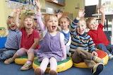 Children, smile, group, boy, girl, kids, school, kindegarten