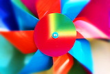 Colours-colorful-pinwheel