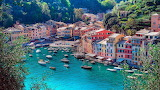 Harbour Italy