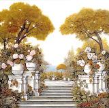 Four-seasons-autumn-on-lake-maggiore-guido-borelli