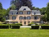 Chateau le Charme - France
