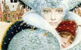 Snow Queen ~ Vladislav Erko
