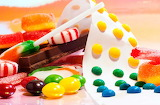 Food-candy-snacks-5