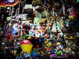Objects-lomo-effect-