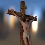 Religion-Jesus-cross