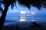 Full-blue-sunset-tamarindo