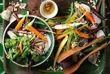 Rainbow-salad-18986-3