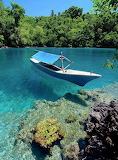 Ternater, Indonesia