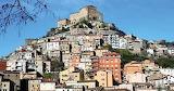 Subiaco-Roma