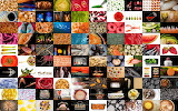 7-The-Photography-of-Modernist-Cuisine-Collage-e1382396934362
