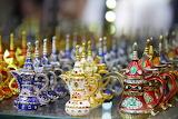 Dubai, souvenirs