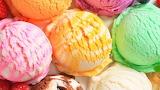#Ice Cream