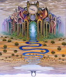 The time has asked Yerka