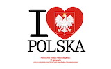 Polish Independence Day 4