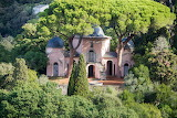 Francja - Saint-Francois Corsica