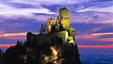 #World Fortress Italy San Marino