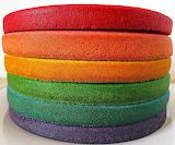 Rainbow @ Cosas de Loli